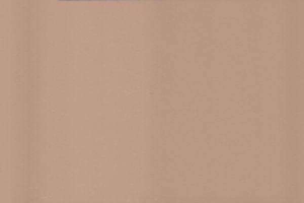 Glänzendes Coated-Surface- Material, mit einer Oberfläche, die an den Keramikeffekt erinnert