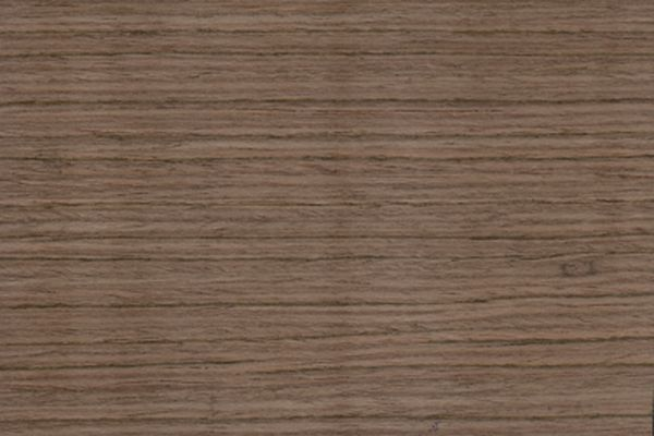 Echtholzplatte aus mehrschichtigen Furnieren