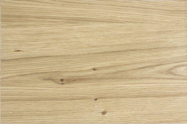 Echtholzfurnierplatte