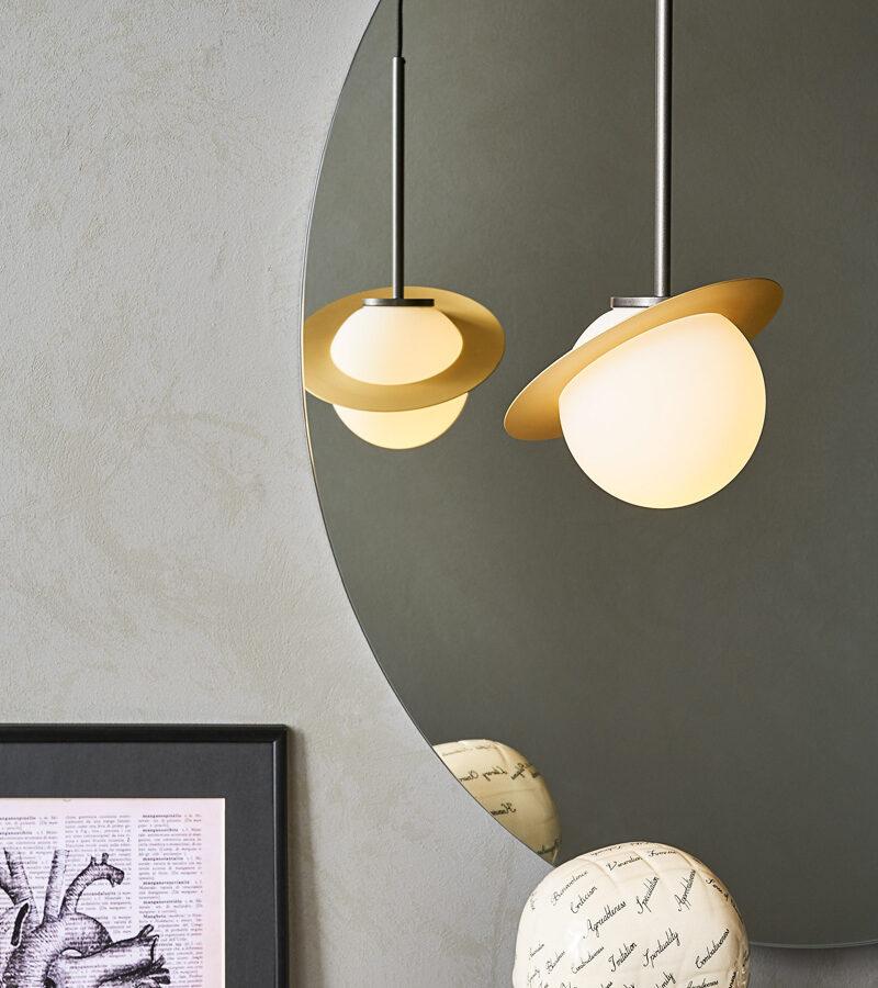 Pirovano-lampade-Sole-23