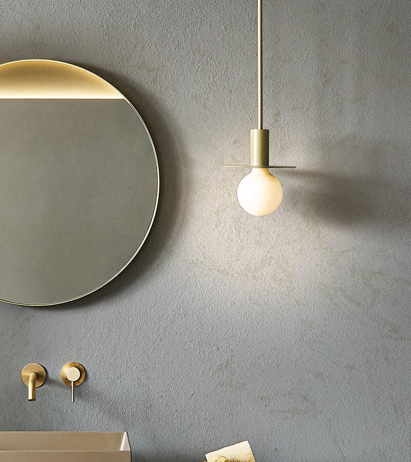 Pirovano-lampade-Sole-oro