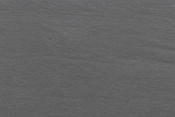 Einkomponentiger, wasserbasierter Ökomörtel mit natürlichen und recycelten Zuschlagstoffen (zertifiziert) Quarz, Marmor, Glas