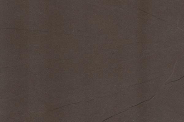 Platte aus technischer Keramik mit den Eigenschaften von Feinsteinzeug
