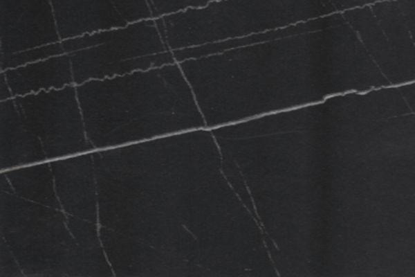 HPL-Mehrschichtplatte